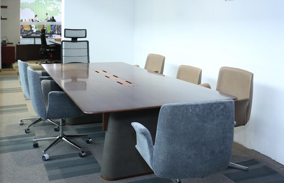 如何鉴别办公家具的质量