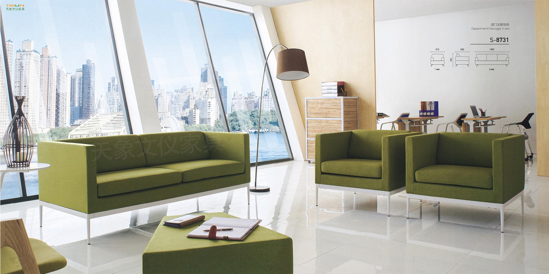 家具也可以是绿色产品,带您解读绿色家具!