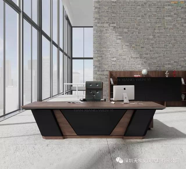 办公家具的分类