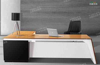办公家具十大品牌解析