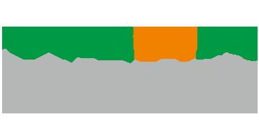 Tisung Logo