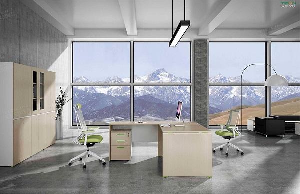 购买办公家具的时候要注意什么
