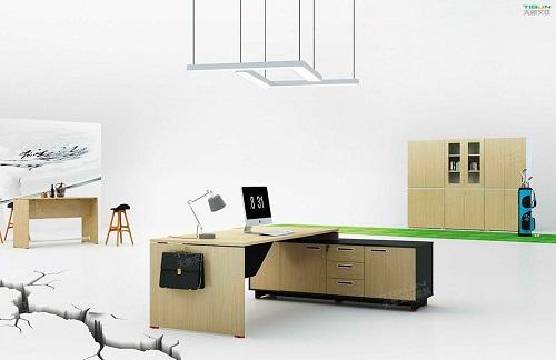 传统办公家具有哪些优点