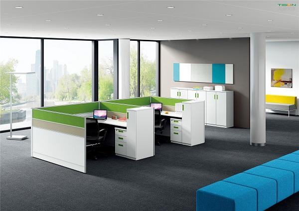 深圳办公桌椅的品牌哪些是靠谱的